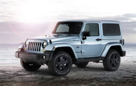 2019 jeep wrangler diesel 2019 jeep wrangler diesel specs changes jeep trend
