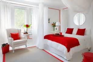 Bedroom Decorating Ideas For Bedroom Decorating Ideas For Couples Bedroom Décor Bedroom Design Catalogue