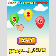 Buddy School Math Games For Kids For Android  Free Download