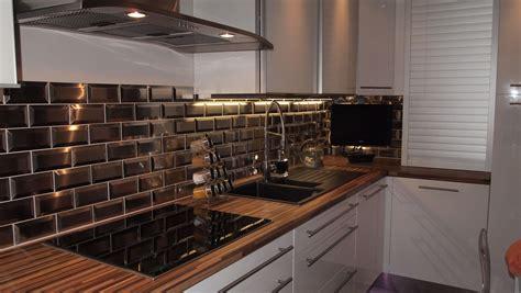 repeindre faience cuisine faience cuisine on decoration d interieur moderne