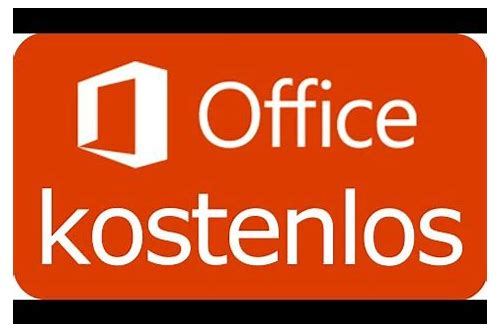 herunterladen microsoft word kostenlos 2003 vollversion windows 7