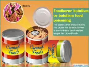 botulism-death  Plague Botulism