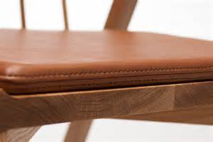 Black Bench Cushion by Diy Leather Seat Cushion How To