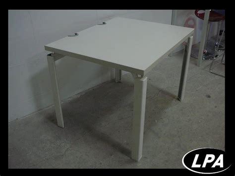 formation bureau petit bureau blanc formation bureau mobilier de bureau