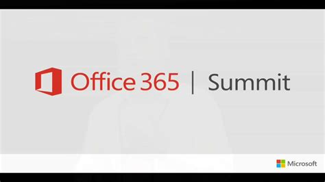 bureau ch麩e office 365 service management excellence managing change and service incidents