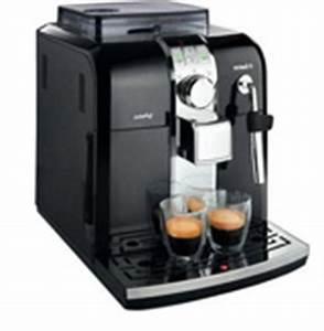 Détartrage Machine à Café : machine a cafe et the table de cuisine ~ Premium-room.com Idées de Décoration