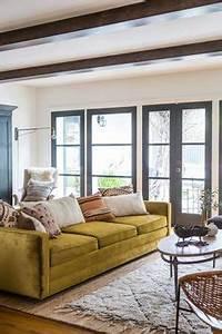 rutland velvet chesterfield sofa salon de maison With tapis de souris personnalisé avec canapé chesterfield toulouse