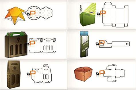 reka bentuk grafik june