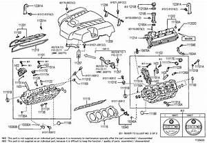 Fuse Box On Lexu Rx400h