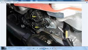 Dear 2006 Bmw 530i  N52  Owners  - Page 2 - 5series Net