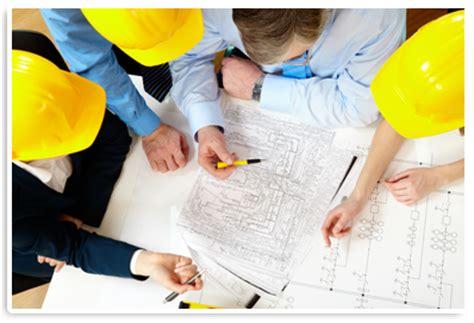 bureau etude ingenierie bedar ingénierie bureau d 39 études multidisciplinaire