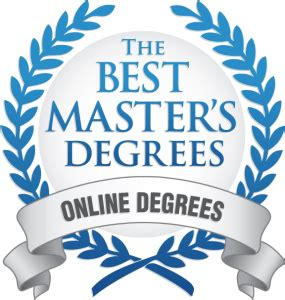 Top Masters Degree Online Programs 2016. Make Mergers And Inquisitions Resume Template. Luau Invitation Template. Phone Book Template Excel. University Of Maine Graduate School. Christmas Dinner Invitation Template. Free 2017 Calendar Template. Free Preschool Lesson Plans Template. Google Drive Resume Template