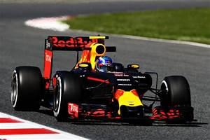 Red Bull Formule 1 : max verstappen niet tot het uiterste gegaan de red bull b12 is net iets anders dan de toro ~ New.letsfixerimages.club Revue des Voitures