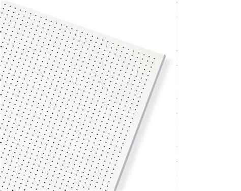 controsoffitto in cartongesso knauf pannelli per controsoffitto in cartongesso thermatex