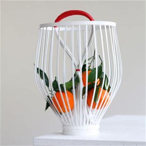 corbeille 224 fruits design eno 192 lire