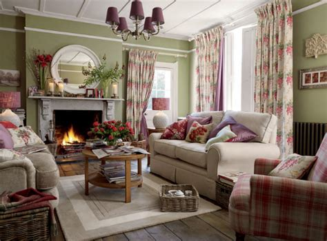 autumn winter  english fashion brand  laura ashley