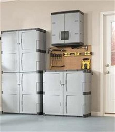 menards garage storage cabinets garage storage cabinets menards woodworking projects plans