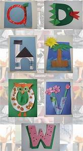 lowercase letters literacy ideas alphabet pinterest With letter art ideas