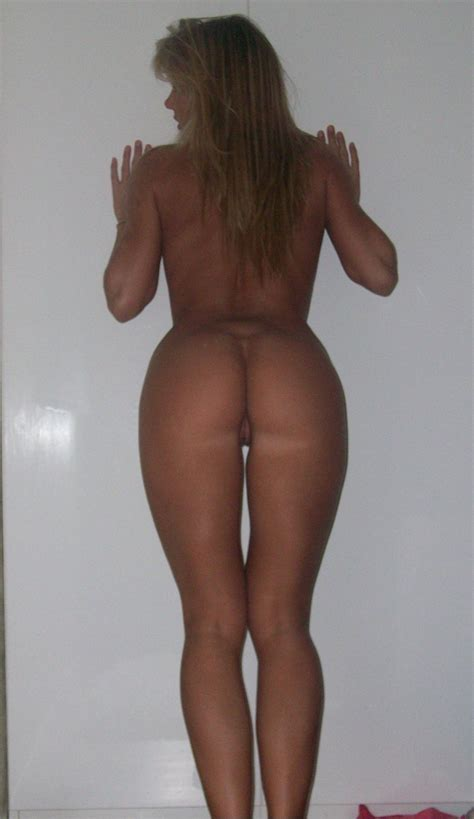 Rachel Nordtømme Nude Uncensored 10 Leaked Photos The
