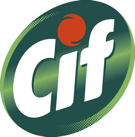 Image - Cif logo.png