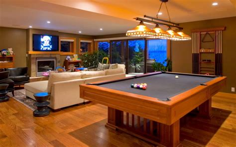 pool table in living room pool table room ideas google search for the home