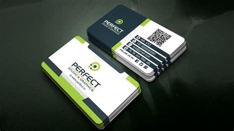 Latest Business Card Designs 2018 Business Card Size Pt New Zealand Letter Format Tutor Cards Templates Letterhead Behance Template Excel Sizes Photoshop Professional Ai