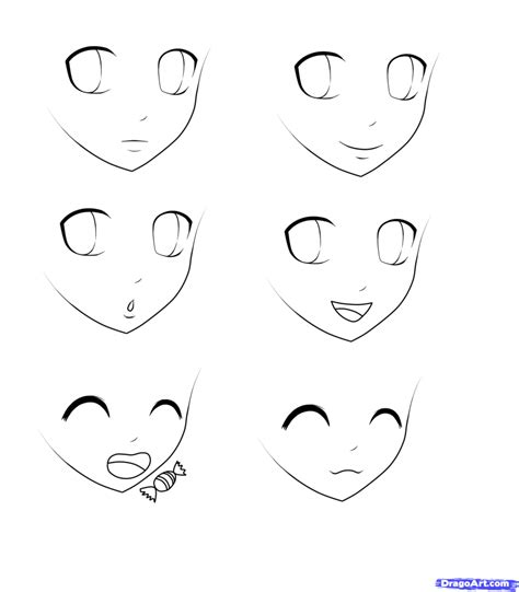 Anime Mouth Drawing 1000 Images About Manga Mouths On Pinterest Mouths How To Draw  Pencil Art