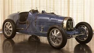 Bugatti Eb110 Prix : vintage bugatti pics ~ Maxctalentgroup.com Avis de Voitures