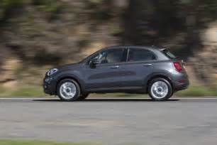 toyota corolla crossover 2016 fiat 500x review caradvice