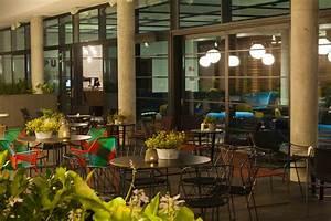 PURO Hotel Poznań sala konferencyjna Poznań ...