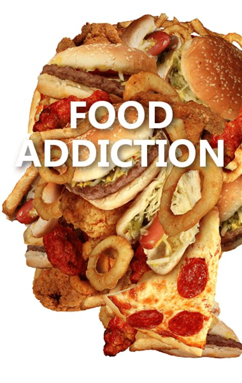 cuisine addict dr oz food addict personality test food addiction
