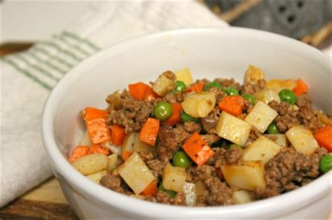 Filipino Picadillo  Tasty Kitchen A Happy Recipe Community