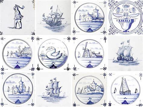 Fliesenaufkleber Maritim by Home Affaire Fliesenaufkleber 187 Maritim 171 12x 15 15 Cm