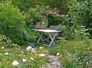 Terrasse En Anglais : design jardins paysagiste concepteur jardin romantique design jardins paysagiste concepteur ~ Preciouscoupons.com Idées de Décoration