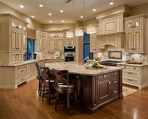 best 25 cream colored kitchens ideas on pinterest With kitchen colors with white cabinets with las vegas wall art
