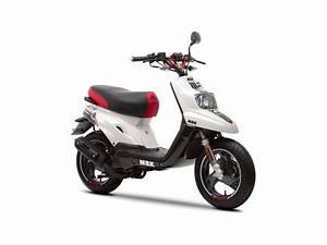 Scooter Neuf 50cc : scooter neuf mbk booster naked 13 pouces 50cc vente ~ Melissatoandfro.com Idées de Décoration