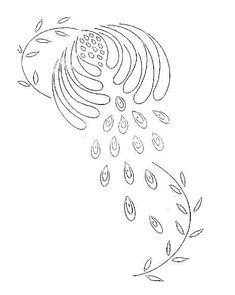 993 Best EMBROIDERY PATTERNS images   Embroidery patterns