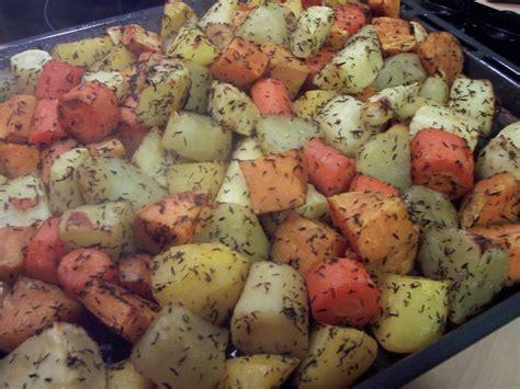 cuisiner une dinde légumes quot anciens quot rôtis la cuisine légère d 39 elizabeth