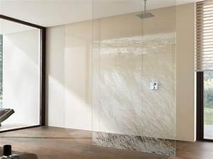 Walk In Dusche : walk in dusche ~ One.caynefoto.club Haus und Dekorationen