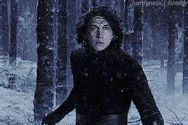 Kylo Ren Gif  Find & Share On Giphy