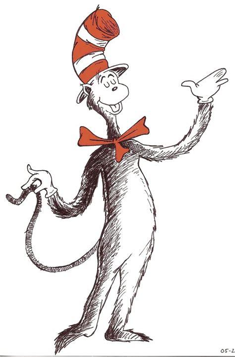 cat   hat clip art pictures clipartix