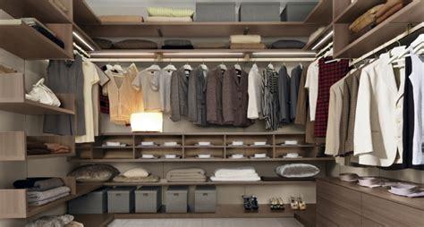 walk  closet pica zalf