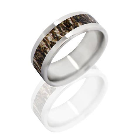 wedding ring maker wedding rings pictures designer mens wedding rings