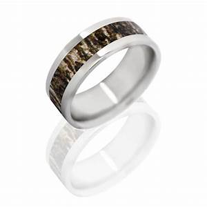 keep these points in mind when picking mens wedding bands With mens designer wedding rings