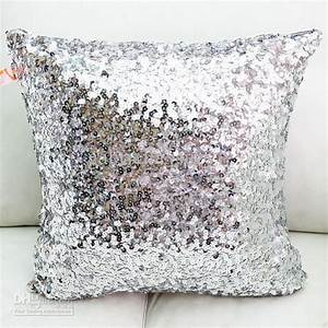223 best images about Silver Sparkle on Pinterest