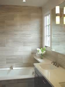 tile for small bathroom ideas tile small bathroom home design