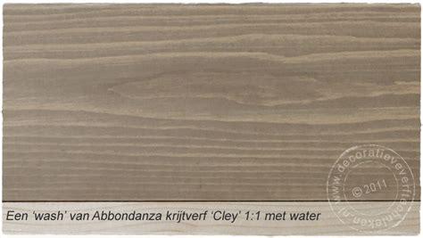 kast oude look geven vergrijsd hout wood effect verftechnieken