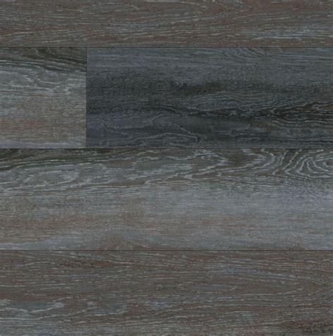 us floors coretec plus xl us floors coretec plus xl hden oak luxury vinyl