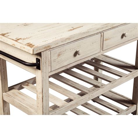 Distressed White Finish Kitchen Cart With Locking Casters. Latest Kitchen Colors. Kitchen Door Uk. Kitchen Cupboards Ideas. Diy Kitchen Tile Backsplash. Chang Joo Kitchen & Bathroom Trading. Kitchen Lighting Glass Pendants. Kitchen Design Grey. Kitchen Cupboards Wall Mounted