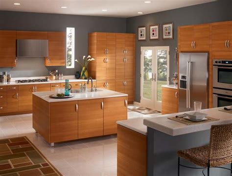 Kitchen Cabinets The Good, The Great, And The Excellent